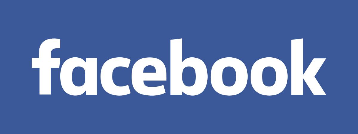 thinder_マッチングアプリ_facebook