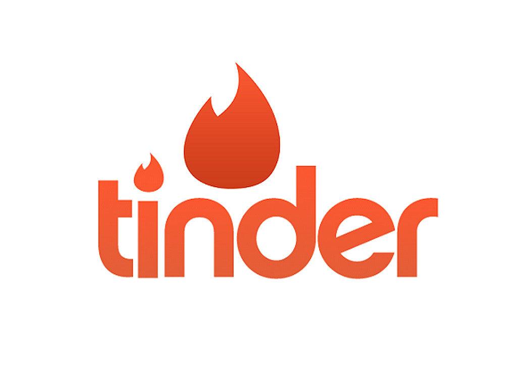ティンダー_出会い系アプリおすすめ