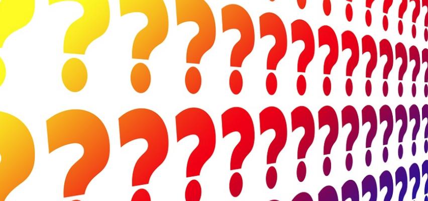 マッチングアプリ_メッセージ_質問