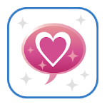 出会系アプリ・出会系サイト_ハッピーメール