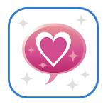 パパ活アプリ_サイト_ハッピーメール
