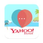 出会系アプリ・出会系サイト_ヤフーパートナー