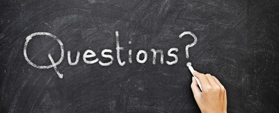 出会系アプリ_おすすめ_質問
