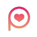 出会系アプリ・出会系サイト_pcmax