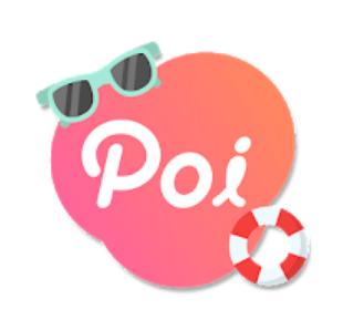 マッチングアプリ_イケメン_poiboy
