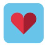 出会系アプリ・出会系サイト_おすすめ_zoosk