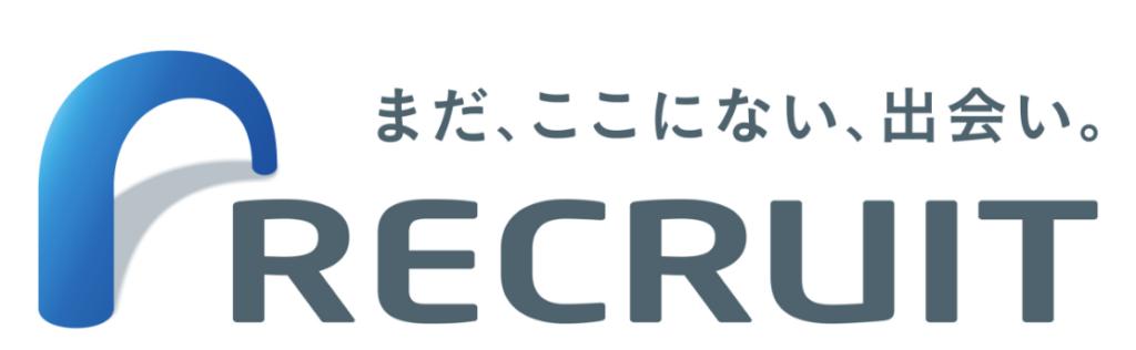 ゼクシィ縁結び_評判_大手運営