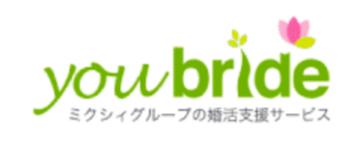 婚活サイト_youbride