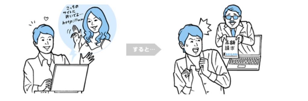 yyc_口コミ_業者