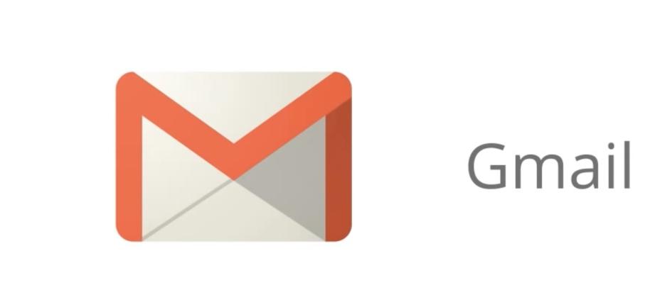 ラブサーチ_gmail