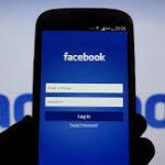 Facebookなしで使えるおすすめ出会い系アプリ・マッチングアプリ14選【2019年最新】