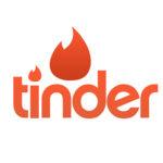 Tinder(ティンダー)の口コミ・評判で分かったデメリットと会うまでに必要な5つのコツ