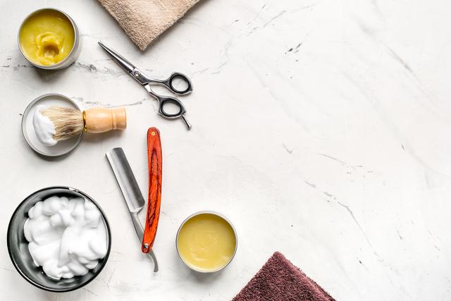 メンズ脱毛サロンおすすめランキング2019年最新|人気脱毛サロンの特徴・口コミ徹底比較