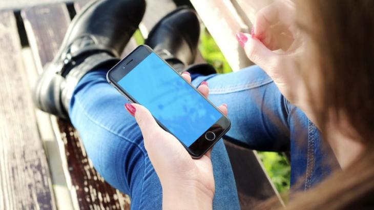 マッチングアプリ・出会系アプリでLINE(ライン)交換するための情報まとめ