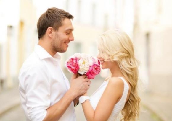 マッチングアプリで出会い告白するタイミングと告白までのデートの流れ【恋活・婚活中の人へ】