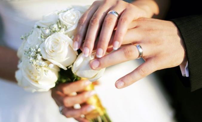出会い系・マッチングアプリでの結婚事情!結婚報告や結婚した人の共通点3つ