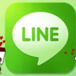 出会い系でLINE交換を迫ってくるサクラの手口と対処法