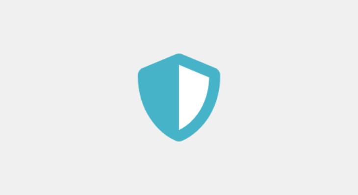 ラブサーチは安全で安心して使える?安全への取り組み